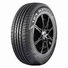pneu 175 65 r14 82t pneu cooper tires 175 65 r14 modelo cs1 82t