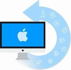Macmaster Le Meilleur Outil Pour Nettoyer Votre Mac Et