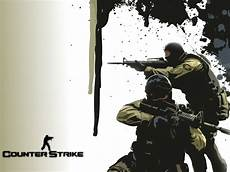 wallpaper animaatjes counter strike 14454