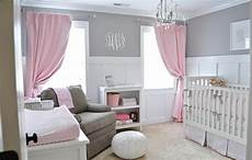 Baby Bedroom Ideas Pink And Grey by S Sweet Gray And Pink Nursery Project Nursery