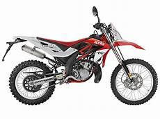 2012 aprilia sx 125 moto zombdrive