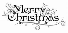 merry christmas black and white merry christmas clipart black and white fun for gclipart com