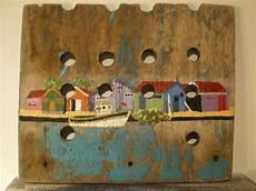 décaper peinture sur bois cabanes de p 234 cheurs d ol 233 photo de peintures sur bois