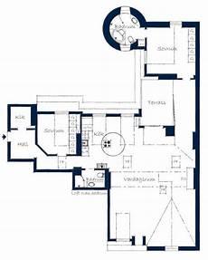 Odenplans Stunning Modern Stockholm Apartment