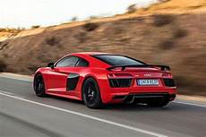 audi r8 review price specs redesign release date 2019