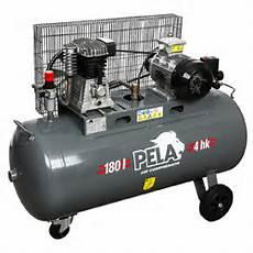 h 228 r 228 r de 5 b 228 sta kompressorerna b 228 st i test 2017