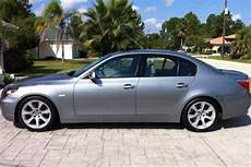 service and repair manuals 2005 bmw 530 lane departure warning 2005 bmw 530i cars for sale
