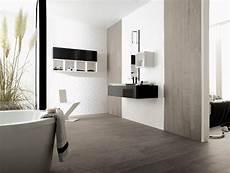 bathroom tiles canada porcelanosa floor canada white wash contemporary