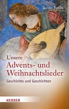 unsere advents und weihnachtslieder evangelisations