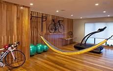 Sport In Der Wohnung by H 228 Ngematte Aufh 228 Ngen Das Innendesign Aufpeppen