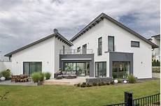 Pultdach Klassik 233 дома In 2019 Haus Haus Ideen Und