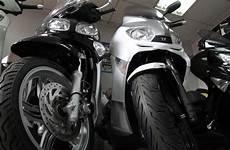 concessionnaire moto caen mc caen concessionnaire motos et scooters 8