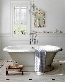 Bathroom Ideas Classic by 30 Great Pictures And Ideas Classic Bathroom Tile Design Ideas