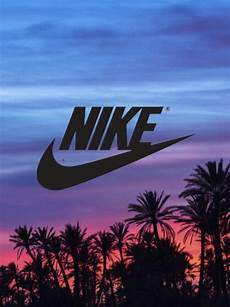 Nike Wallpapers by Nike Wallpaper For Laptop 60 Images