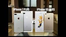 iphone 7 plus vs iphone 6s plus opinia pl