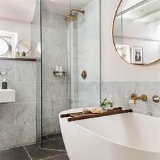 Compact Bathroom Ideas
