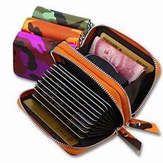 dompet kartu motif kamuflase bahan kulit jakartanotebook com