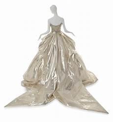 Malvorlagen Cinderella Versace Cinderella A Versace Gown Of Gold Silk 2012 Christie S