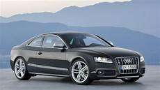 Wert Eines Autos - meistgestohlene autos die lieblingsmodelle der autodiebe