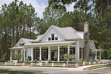one story farmhouse house plans dream one story farmhouse plans with porches 11 photo