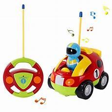 Top 10 Ferngesteuerte Autos F 252 R Kinder App