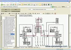 volvo v70 wiring diagram somurich com