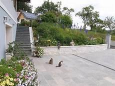 feinsteinzeug auf terrasse mit problemen feinsteinzeug 2cm auf terrasse bauforum auf