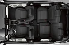 Suzuki Ignis 2017 Auto Aus Erfahrung