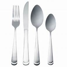 ikea gronling cutlery set crockery