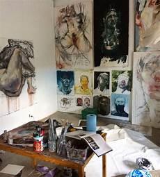 Studio Artist Bedroom Ideas by Hoe Bedroom Design Ideas 02 Decomagz