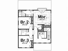 beach house plans for narrow lots plan 62488dj seaside sweetie beach style house plans