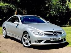 cl 500 amg 2009 09 mercedes cl 500 cl500 5 5 amg stying 46k