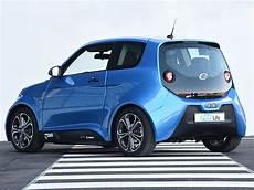 neue elektroautos 2020 adac