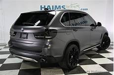 bmw x5 gebraucht 2015 used bmw x5 sdrive35i at haims motors serving fort