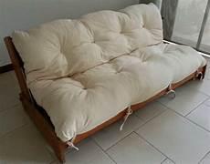 futon pad futon mattress pad how to make it comfortable homesfeed