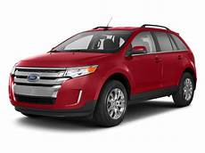 how cars work for dummies 2013 ford edge parking system 2013 ford edge values nadaguides