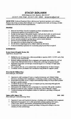 nursing resume sles with ultimate writing guide professionalresumesolutions com