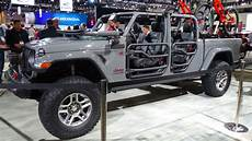 2019 jeep gladiator lifted 83 all new 2020 jeep gladiator lifted price review 2020