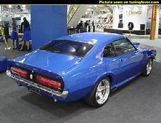 ford maverick tuning photos of ford maverick photo tuning ford maverick 05 jpg bestautophoto