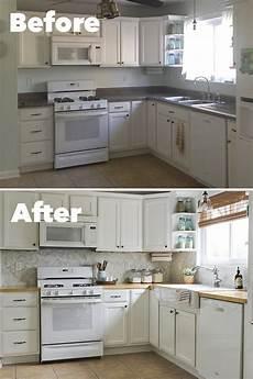 How To Apply Backsplash In Kitchen