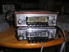 Autoradio D Epoques Topic Page 20 Anciennes
