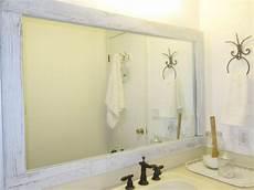 Framed Bathroom Mirror Ideas 20 Best Ideas Wall Mirrors For Bathrooms Mirror Ideas