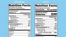 34 how to read the nutrition facts label labels database