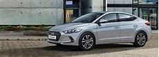 How Much Does A Hyundai Elantra Cost