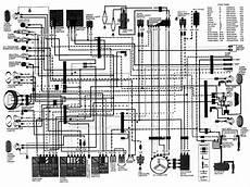 of mc wiringdiagrams