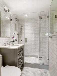 Houzz Bathroom Tile Ideas White Subway Tile Bathroom Ideas Houzz