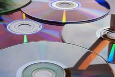 basteln mit cds sechs diy bastelideen mit cd rohlingen
