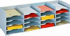 etagere a poser sur bureau module de rangement 224 poser sur 233 tag 232 re ap mobilier de bureau