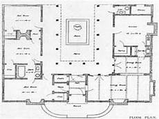 courtyard house plans u shaped u shaped house design awesome u shaped house plans