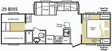 tumbleweed house plans free house plans tumbleweed tiny company kaf mobile homes